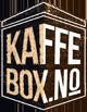 KaffeBox.no